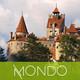 Viajes Mondo 2x11 - El Castillo de Dracula, una ruta desde Bucarest