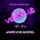 Carne de Videoclub - Episodio 34 - Águila de acero (1986)