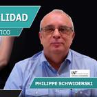 Los Problemas de Fertilidad y el estado Energético con Philippe Schwiderski, LNT®.