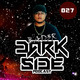 Dark Side 027