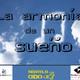 La armonía de un sueño - IV - final - (Bonita Radio)