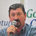 Se realizó el lanzamiento de la Mesa de Agroecología y Soberanía Alimentaria