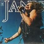11-Port Arthur High School Reunion. is a collection of performances by Janis Joplin,album 1975