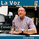 Entrevista a Carlos Manuel Valdés - 29/05/20