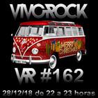 Vivo Rock_Programa #162_Temporada 5_28/12/2018