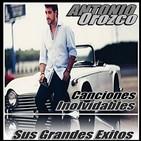 Antonio Orozco Canciones Inolvidables