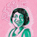 Bessie Smith, la emperatriz del blues (01/02/2019)