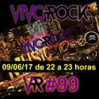 Vivo Rock_Programa #099_Temporada 3_09/06/2017