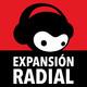 Dexter presenta - Fanáticos del Viaje - Expansión Radial