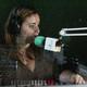 Abiertos a la Cultura Radio Tamaraceite con Mari Bicot