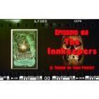 El Terror No Tiene Podcast - Episodio #8 - The Innkeepers (2011)