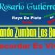 Rayo De Plata CAP 14 Cuando Zumban Las Balas Rosario Gutierrez