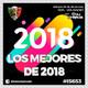 Italian style radio show 653 29-12-2018