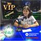 VIP (Los Chicos Preguntan II)
