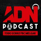 ADN Podcast - Programa Completo / 20 de Enero 2020