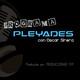 Radio Pléyades - Tesoros y Soledad
