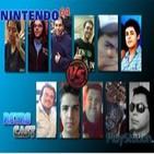 Retrocast 069 - Final de la 3ra Temporada - N64 vs PS