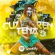 Mix Cuarentena 3
