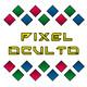 pixel-oculto-02x05 Musica de videojuegos (Melodia oculta)