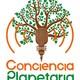 #ConcienciaPlanetaria 23-06-2019 #SantaFe #Rosario #ConcienciaSolidaria