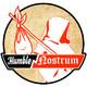 Humble Nostrum 1x25 Brawler