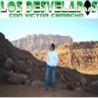 Los Desvelados 11-15-12 JUEVES HR1