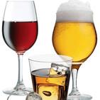 213º/vinos, rones, licores y arrope junto con la artesania 2ªparte