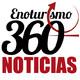 Enoturismo - Informativo 30 de marzo de 2020