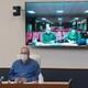 Cuba suma esfuerzos para dar estocada final a la epidemia