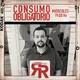 Consumo Obligatorio (12/12/2019)