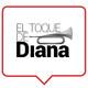 Toque de Diana | Quieren tapar el sol con cientos de sombrillas