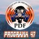 El Podcast de Freakdom - Programa 47