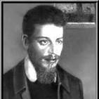 Extractos reveladores de la vida y de la obra de Rainer Maria Rilke.
