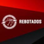 Planeta NBA - REBOTADOS. Ep.113 Kyrie sigue lesionado.- 06/12/19