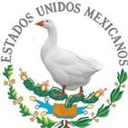 ƒel peor enemigo del mexicano es el mexicano?