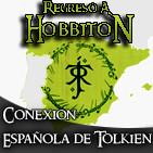 Regreso a Hobbiton 2x09: La conexión española de JRR Tolkien