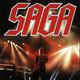 249 - Saga - Live in Bonn 2002