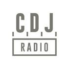 Club de Jazz 26/05/2020 || Jazz en cuarentena: conversación con Lucian Ban & Mat Maneri