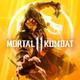 2x34: Mortal Kombat XI + Parche Days Gone + Ports, Remasters, Y Remakes + Noticias + Otros