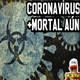 #coronavirus ataca a viejos asiÁticos y a hong koneses manifestantes