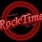 Rocktime (02-10-2018)