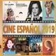 El podcast de C&R - 4X28 - CINE ESPAÑOL '19: 67º Festival de San Sebastián, Preselección al Óscar y Penélope Cruz