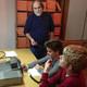 9A1BST (Radio Club Zadar), Karlo... 12 años