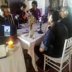 Mi boda la mejor - Programa 01: novia a la fuga 04/03/18