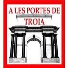 19 - Els setges de Girona a la Guerra de Successió