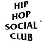 Hip Hop Social Club Episodio 5