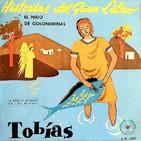 El Nido de Golondrinas (1959)