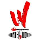 Webbtertainment / Interludio Vol. 3