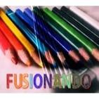 Fusionando - 20100220 - Uprising Reggae Festival