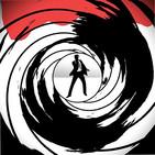 Musikalia: James Bond - 17 de junio de 2019